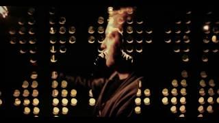 Video MORISDOWN - CHLADNÝ SVET ( OFFICIAL VIDEO )