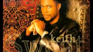 Keith Sweat Classic   Whatever You Want