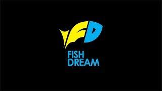 Прикормки fish dream все о них