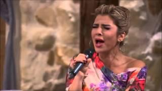 Assala & Ahmed Saad - Ana Ensan / اصاله & أحمد سعد - انا انسان تحميل MP3