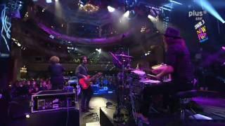 09 Pull Me Apart   Lenka Live At New Pop Festival