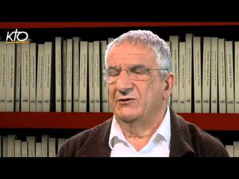 Xavier Emmanuelli : Médecin chrétien, la complémentarité de l'espérance