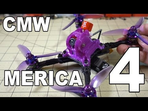 cmw-merica-4inch-racing-drone-review-