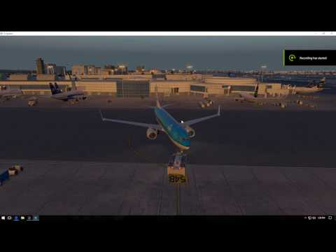 XP11 vs PREPAR3D/P3D? :: X-Plane 11 กระดานสนทนาทั่วไป