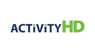 Activity HD video