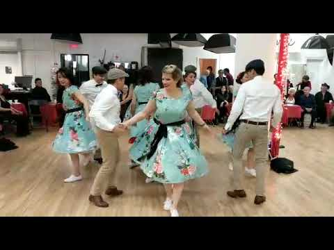 04 09 2018 Lindy Performance choreography by stephanie shapiro