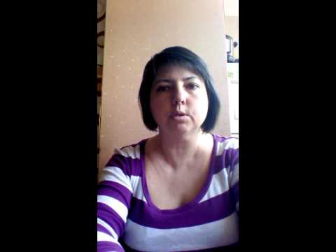 Лечение алкогольного жирового гепатоза печени лекарствами