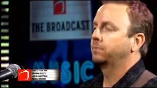Brandon Rhyder - Freeze Frame Time
