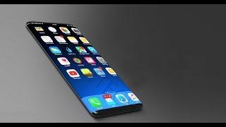 Вышел iPhone XX