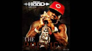 Ace Hood - LifeStyle ( Feat. Sean Kingston ) :: Lyrics in Description