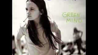 Dinosaur Jr.   Green Mind (Full Album) (1991) 2006 Re Issue With Bonus Tracks