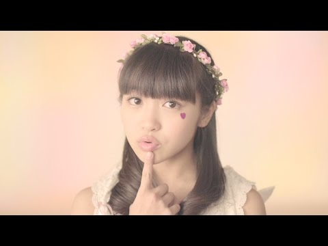 『わがままフェアリー』 フルPV ( Fullfull☆Pocket #FullfullPocket )
