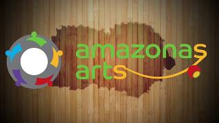 Amazonas Arts Launch Event