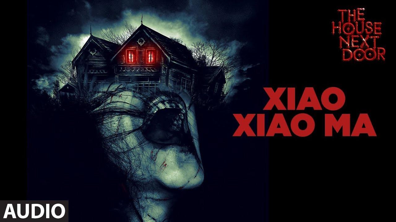 XIAO XIAO MA (Full Audio) | Chen-Yu Maglin, Poorna M | The House Next Door  downoad full Hd Video