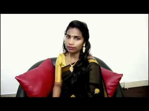My Hindi Short Film