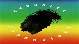 Chronixx - I Can (Chronology)