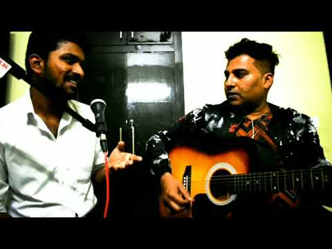 Chaandan Mein | Rajasthani Folk | Rudra Kumar Pal | Sonu Singh