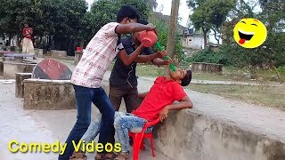 Most Vines Compilation Top Funny Videos 2018 Try Not To Laugh   Episode 10   Lungi fun