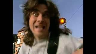 Video Walk Choc Ice - Rejdit (Rychlý Prachy 1998)