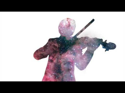 Un Violino in festa Violinista jazz classico Varese Musiqua
