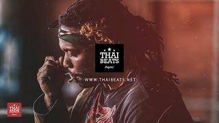 Free Trap Beat Hip Hop Rap Instrumental 2017 - Low Life