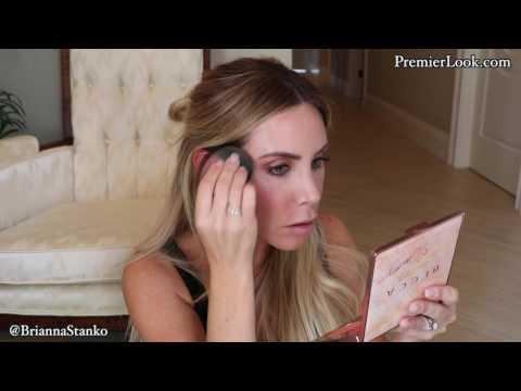 Cream Blush by Kjaer Weis #6