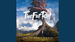 We'll Meet Again (Instrumental)