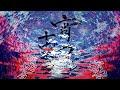 [MV] REOL - 宵々古今 / YoiYoi Kokon