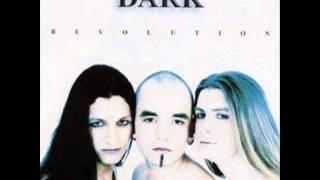 Dark - Eyes wide open