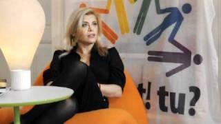 Partea 5: Mesajul Loredanei pentru comunitatea LGBTQ din Romania