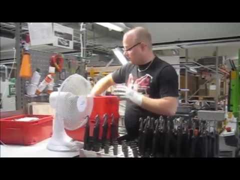 , title : 'Производство ножей MORA (MORAKNIV), Швеция'
