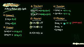 (logika matematika)sifat-hukum logika.flv