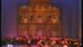 Macau, 1999.12.19 - Folclore Português