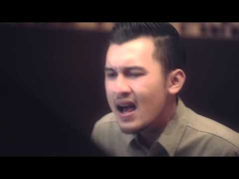 "Official Music Video ""Pergilah"" - Imanda"