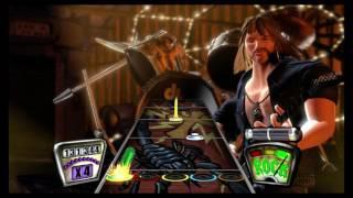 Guitar Hero 2 Arterial Black Expert 100% FC (284972)