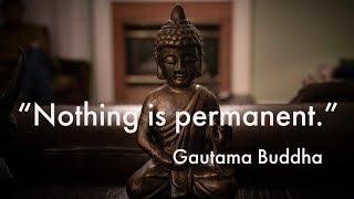 Buddha Quotes On Life, Love,  Mindfulness And Happiness |  Buddha Inspirational Quotes
