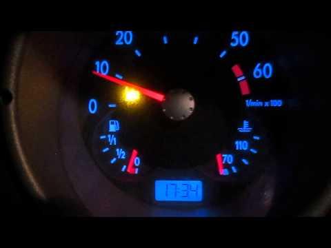 Der Aufwand je 210 Benzin