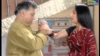 Sambhav Asambhav - Episode 12 - Full Episode