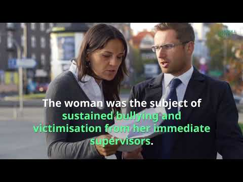 mp4 Managing Excess Employees Nsw, download Managing Excess Employees Nsw video klip Managing Excess Employees Nsw