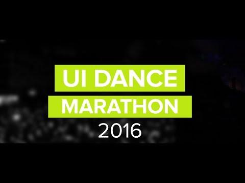 Dance Marathon 22 Highlight Video