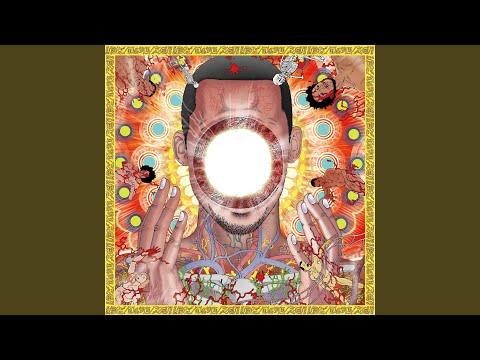 YouTube video: Flying Lotus: Obligatory Cadence