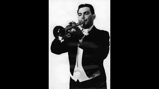 Timothy Dokshizer. Trompetenkonzert in b moll. Alexander Goedicke (1877-1957)