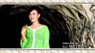 Download lagu Dek Ulik Abak Aluh Bakat Aluh Kilangan Mp3