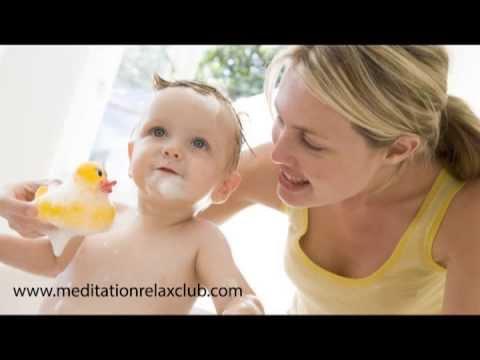 Che fare allatto di sanguinamento di emorroidi esterne