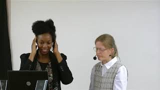 Medical Missionary Work Testimonies