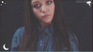 Melody of a murder - Scarlett Rose // Karaoke Sub. Español + Lyrics