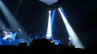 Go where your heart believes - Chris de Burgh - Live Amsterdam - 13 april
