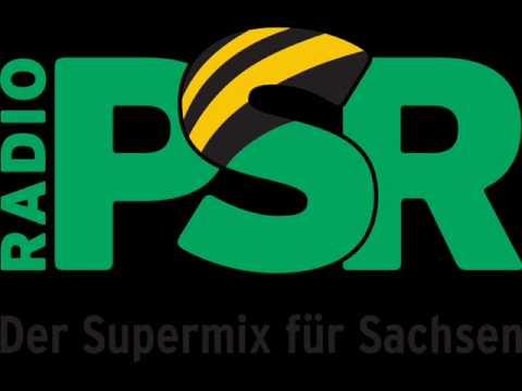 Radio PSR -Sinnlos Telefon - Der videorekorder