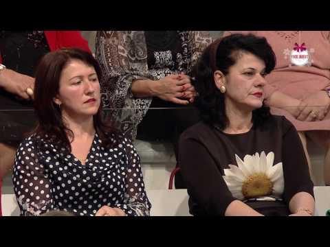 E diela shqiptare - Best of - Shihemi ne gjyq! (08 janar 2017)