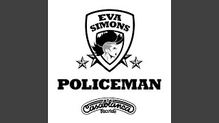 Policeman (Radio Edit)
